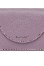 Matt & Nat Matt & Nat Farre-Dw