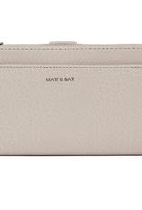 Matt & Nat Matt & Nat Motiv-Dw