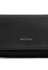 Matt & Nat Matt & Nat Vera-VN