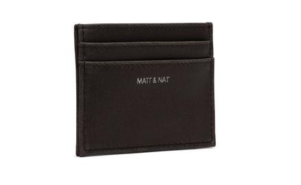 Matt & Nat Matt & Nat Max