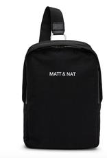 Matt & Nat Matt & Nat Wujie-Om