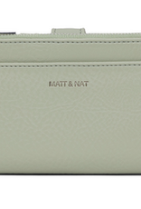 Matt & Nat Matt & Nat Motivsm-Dw