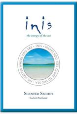Inis Inis - Sachet parfumé