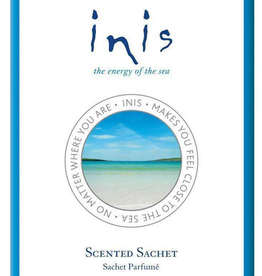 Inis Inis - Scented Sachet