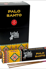 Tribal Soul Encens Palo Santo 15gr