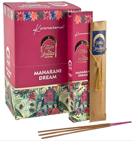 Incens Maharani Dreams 15gr