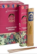 Encems Maharani Dreams 15gr