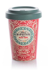 ChicMic Chic Mic - Hipster