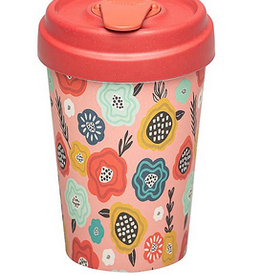 ChicMic Chic Mic Bamboo Cup