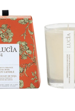 Lucia Lucia - Bougie 20 hres