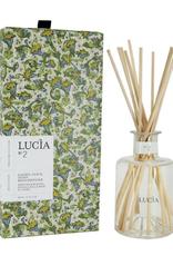 Lucia Diffuseur