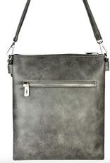 Espe Espe - Bizzy Crossbody Bag