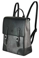 Espe Espe - Bobbie Backpack