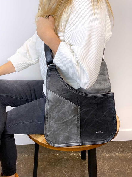 Espe Espe - Deluxe Handbag