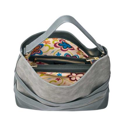 Espe Espe - Havana Handbag
