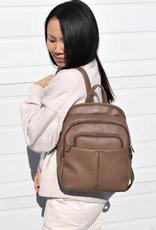 Espe Espe - Hunter Backpack