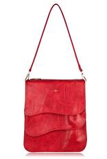 Espe Espe - Luxe Handbag