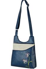 Espe Espe - Maggie Messenger Bag