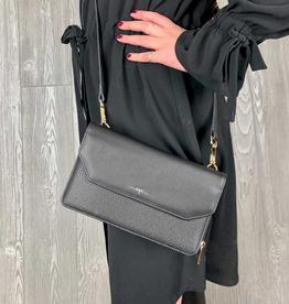 Espe Espe - Marvel Handbag
