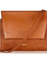 Espe Espe - Savannah Handbag
