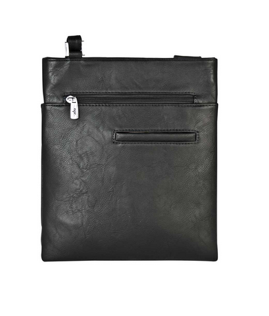 Espe Espe - Tweet Crossbody Bag