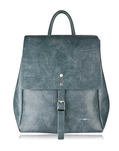 Espe Espe - Will Backpack
