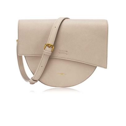 Espe Espe - Zen Handbag