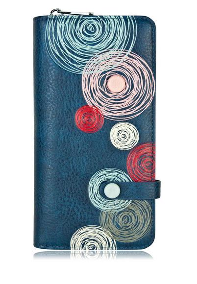 Espe Espe - Bizzy Wallet