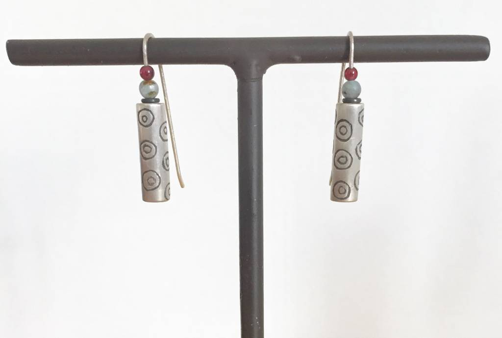 Renata Wulfinghoff Renata Wulfinghoff earrings