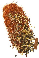 Épices de Cru Turkish kofte spices (40g)