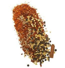 Épices de Cru Épices de cru - Turkish kofte spices (40g)