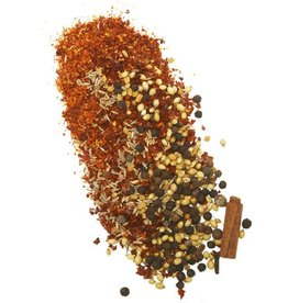 Épices de Cru Turkish kofte spices (40g)