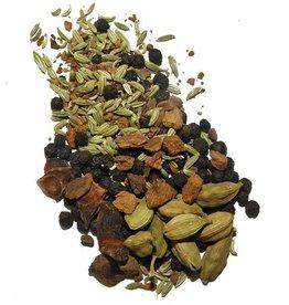 Épices de Cru Épices de cru - Garam masala Cachemire