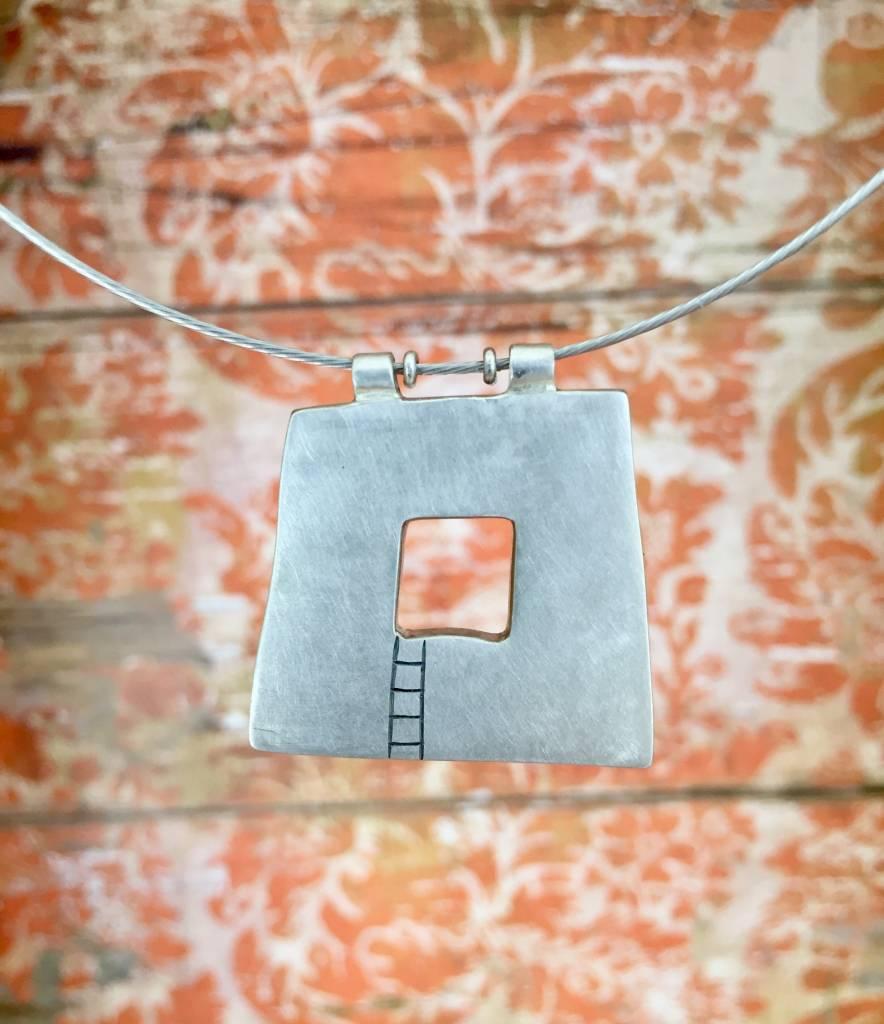 Renata Wulfinghoff Renata Wulfinghoff necklace