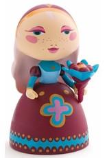Djeco Djeco Arty toys / Anouchka