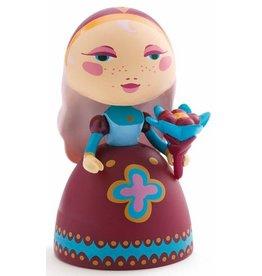 Djeco Arty toys / Anouchka