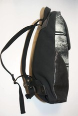 Cokluch Fireworks Backpack