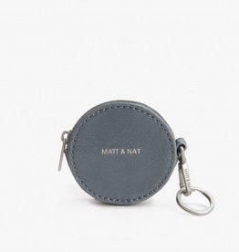 Matt & Nat Lu