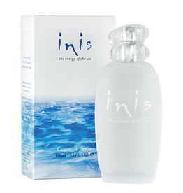 Inis Inis - Cologne spray