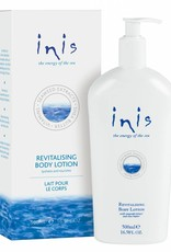 Inis Inis - Lotion corporelle 500ml