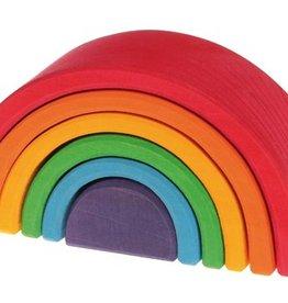 Grimm's Grimm's Rainbow