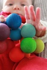 Grimm's Grimm's Beads grasper