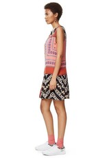 Desigual Desigual Dress Creta