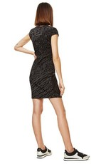 Desigual Desigual Dress Anouk