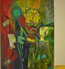 Le Sage, le Diable et le Capricorne