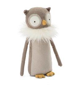 Jellycat JellyCat Skandoodle owl