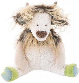 Moulin Roty Yak Plush