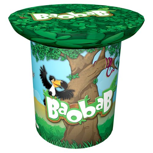 BO-BAO-002 Baobab (multi)