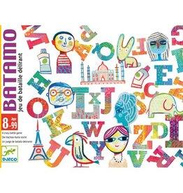 Djeco DJ05189 Batamo
