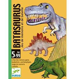 Djeco DJ05136 Batasaurus